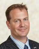 Mark van Iersel