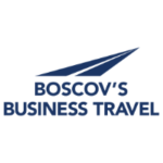 Boscov's Business Travel joins GlobalStar Travel Management