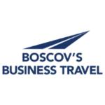 Boscov's Business Travel joins GlobalStar Travel Management
