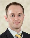 Chris Weedon