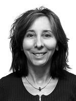 Diane Ferro Soja MBA