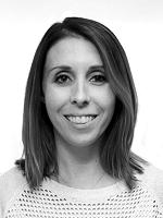 Francesca Cinfici