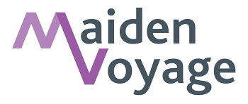 Maiden Voyage joins forces with GlobalStar to make business travel more female and LGBTQ friendly