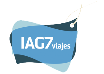 IAG7 Viajes joins GlobalStar Travel Management