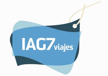 IAG7 Viajes joins GlobalStar Travel Management