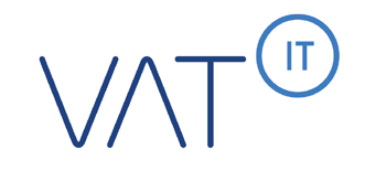 VAT IT joins forces with GlobalStar to reduce the cost of Business Travel through VAT recovery