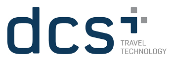 GlobalStar joins forces with dcs plus to enhance technology offerings