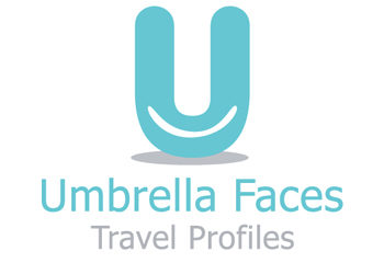 GlobalStar Travel Management partners with Umbrella to enhance ProfileStar solution