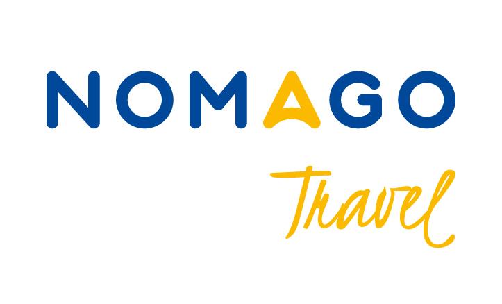 Nomago Globalstar
